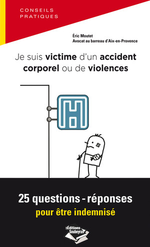 accident-corporel